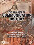 Handbook of Communication History
