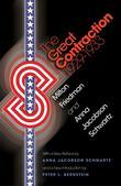 The Great Contraction, 1929-1933: (New Edition)