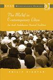 The Ma'l?f in Contemporary Libya: An Arab Andalusian Musical Tradition