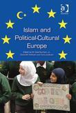 Islam and Political-Cultural Europe