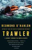 Trawler: A Journey Through the North Atlantic