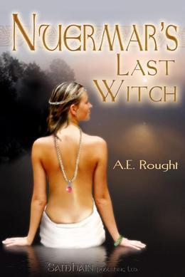 Nuermer's Last Witch