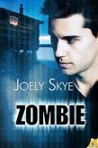 Joely Skye - Zombie