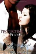 Shelli Stevens - Protecting Phoebe