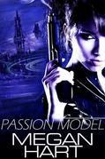 Passion Model