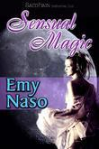 Sensual Magic