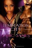 Temptation City