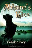 Abhainn's Kiss