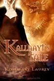 Kallaayt's Tale