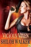 Vicious Vixen
