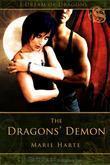 The Dragons' Demon