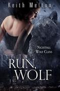 Run, Wolf