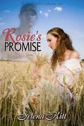 Rosie's Promise