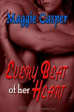 Every Beat of Her Heart