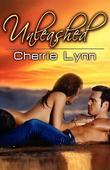Cherrie Lynn - Unleashed
