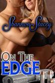 Shannon Stacey - On the Edge