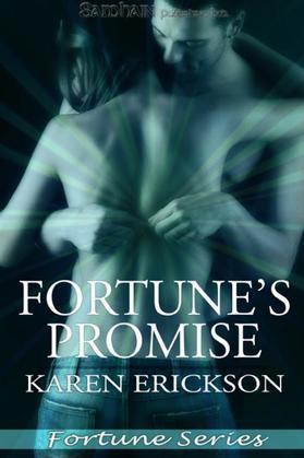 Fortune's Promise