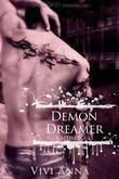 Demon Dreamer