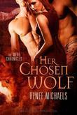 Her Chosen Wolf
