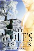 The Wolf's Sister