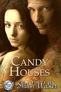 Candy Houses