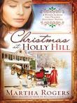 Christmas at Holly Hill