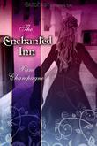 The Enchanted Inn