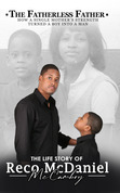 The Fatherless Father