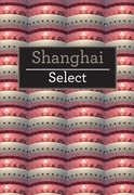 Shanghai Select
