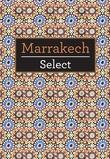 Marrakech Select