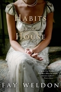 Habits of the House