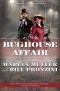 The Bughouse Affair