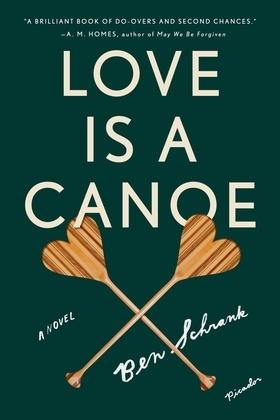 Love Is a Canoe