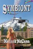 Symbiont
