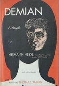 Demian