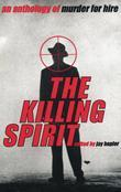 The Killing Spirit