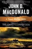 The Empty Copper Sea: A Travis McGee Novel