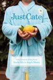 Just Cate: A dual memoir by lifelong friends
