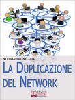 La Duplicazione del Network