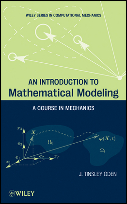 An Introduction to Mathematical Modeling: A Course in Mechanics