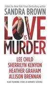 Thriller 3: Love Is Murder