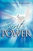 Spirit Power Volume I