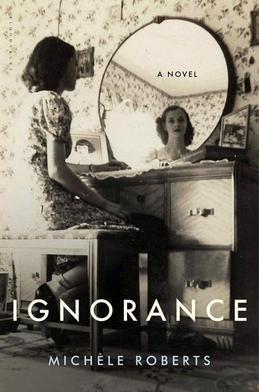 Ignorance: A Novel