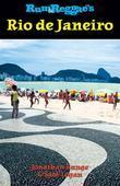 Rum & Reggae's Rio de Janeiro