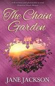 The Chain Garden