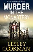 Murder in the Monastery