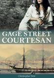 Gage Street Courtesan