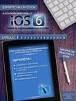 iOS 6: corso di programmazione pratico. Livello 1
