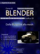 Corso di Blender - Lezione 6