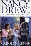 The Hidden Inheritance